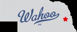 Wahoo, NE