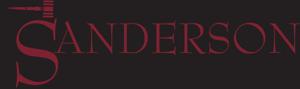 Dan Sanderson Auctioneers